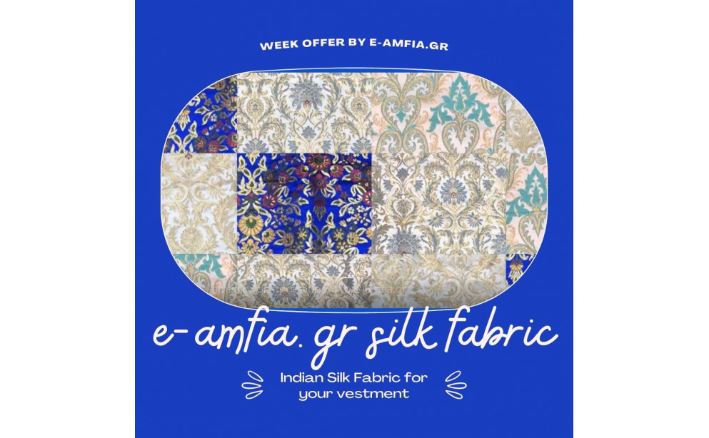 e-amfia week offer.jpg