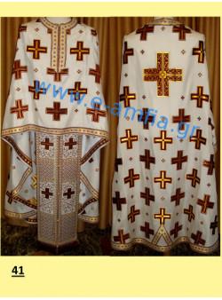 Ιερατικές Στολές Y22 5b6184201ce