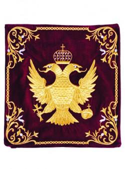 Μαξιλάρια με Βυζαντινά θέματα
